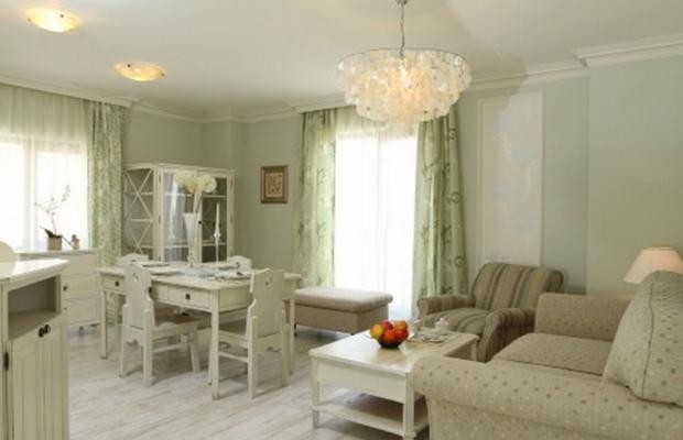фото Villa Allegra (Вилла Аллегра) изображение №6