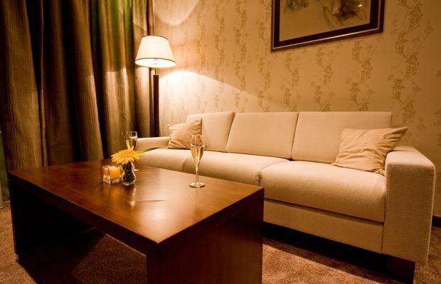 фотографии отеля Vitosha Park (Витоша Парк) изображение №91