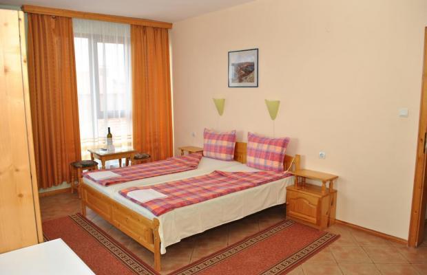 фото Kalina Guest Rooms изображение №10