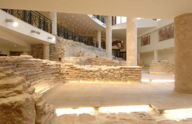 фото отеля Arena di Serdica (ex. Serdica) изображение №65