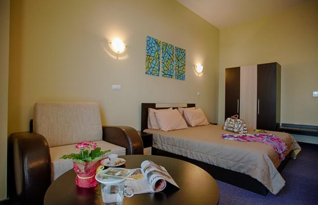 фото отеля Hemus Hotel (Хемус Хотел) изображение №13