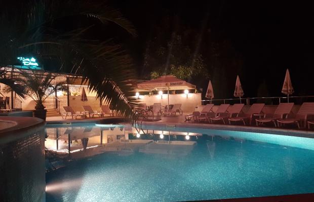 фото отеля Royal Cove изображение №41
