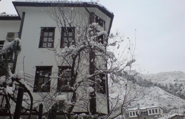 фото отеля Болярка (Bolyarka) изображение №5
