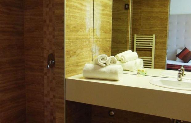 фотографии отеля Tsarsko Selo Spa Hotel (Царско Село Спа Отель) изображение №43