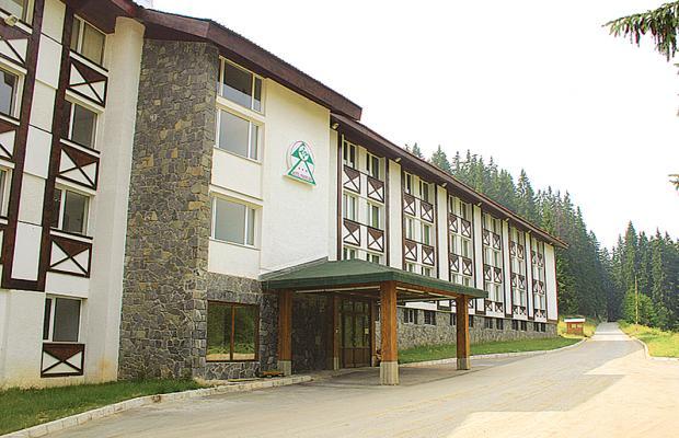 фотографии Panorama изображение №36