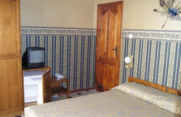 фото отеля Morska Zvezda (Морская звезда) изображение №5