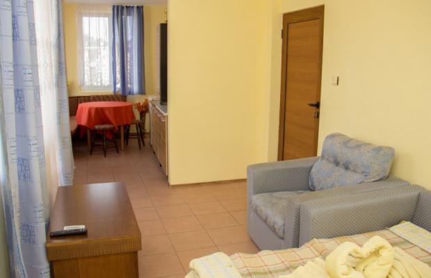 фото отеля Nataly (Натали) изображение №9