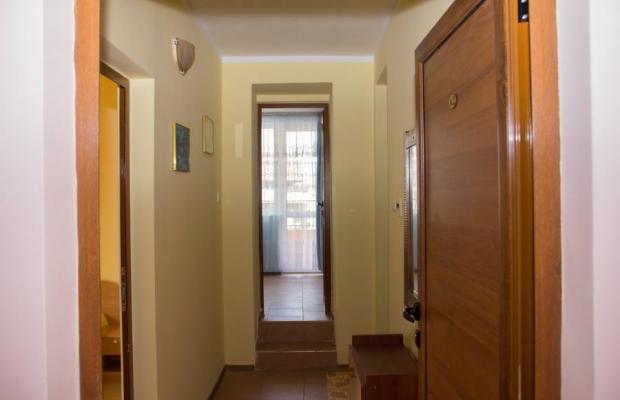 фотографии отеля Nataly (Натали) изображение №3