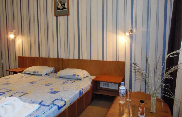 фотографии Park Hotel Atliman Beach (ex. Edinstvo) изображение №40
