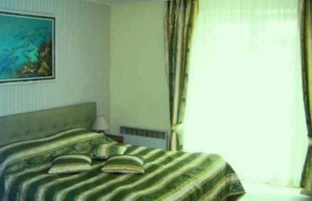 фото отеля Baldjieva (Балджиева) изображение №9