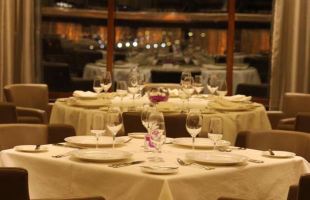 фотографии Casa Boyana Boutique Hotel (Каса Бояна Бутик Хотел) изображение №20