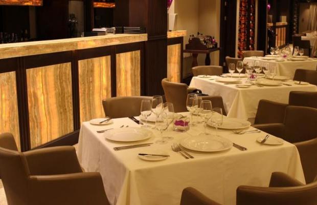 фото Casa Boyana Boutique Hotel (Каса Бояна Бутик Хотел) изображение №14
