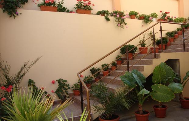 фото отеля Orchidea (Орхидея) изображение №17