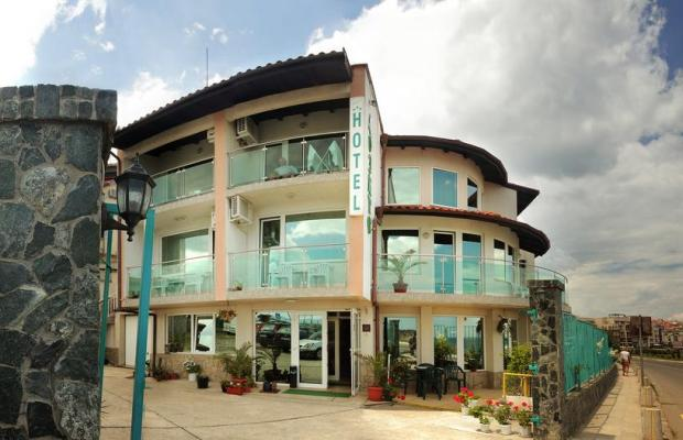 фото отеля Lozite изображение №1
