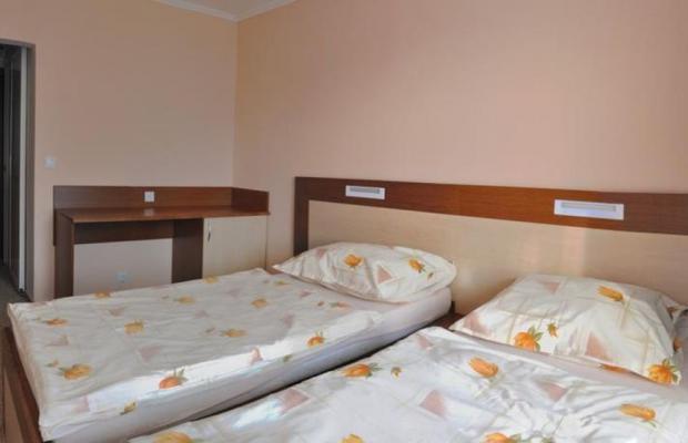фотографии Hotel Gorna Banya (Хотел Горна Баня) изображение №16