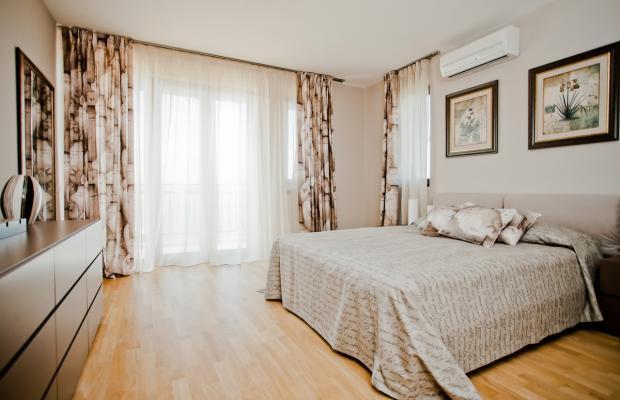 фотографии отеля Complex Sozopolis изображение №27