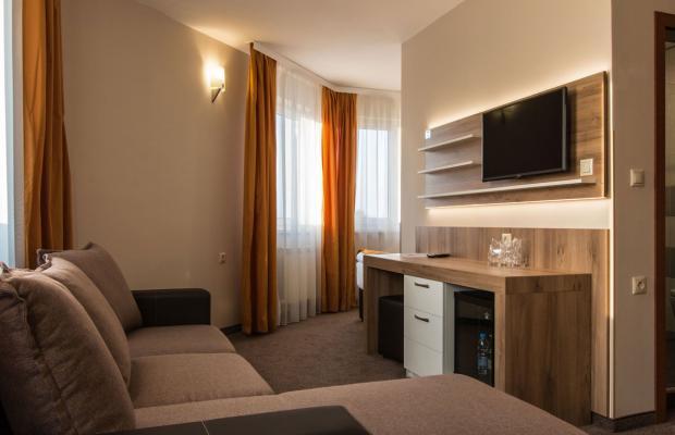 фото отеля Jasmin (Жасмин) изображение №13