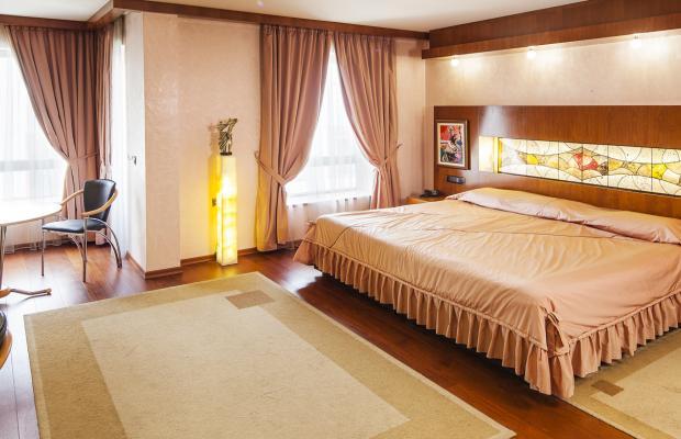 фотографии отеля Anel (Анел) изображение №7