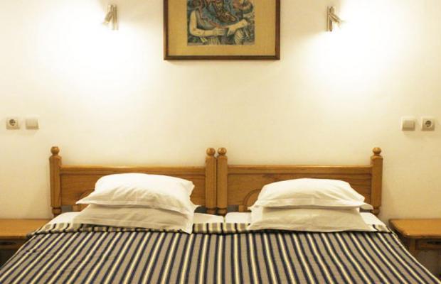 фото отеля Park Hotel Amfora (Парк Хотел Амфора) изображение №9