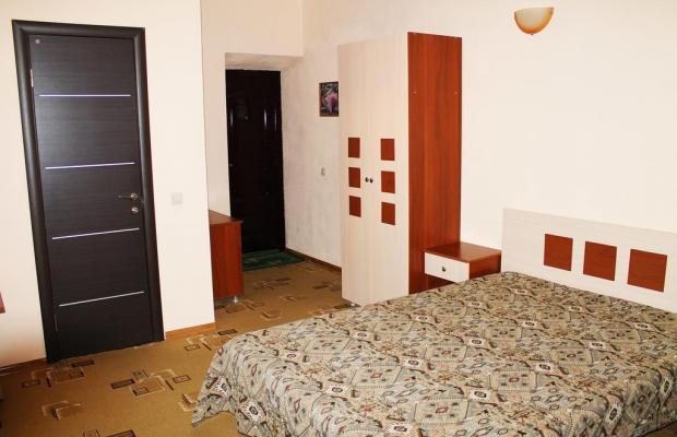 фото отеля Солнечный дом (Solnechny dom) изображение №13