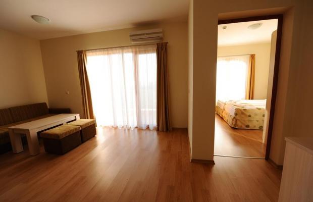 фото отеля Serena Residence изображение №9