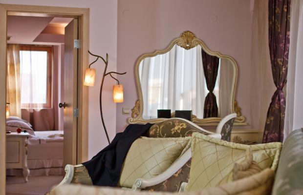 фотографии отеля Vega Sofia (Вега София) изображение №55