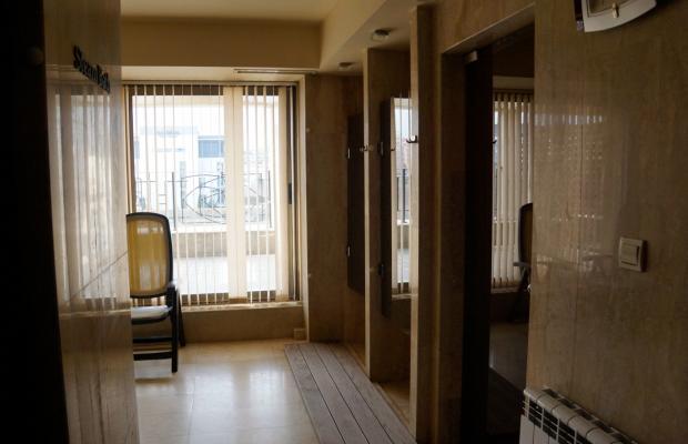 фото отеля Vega Sofia (Вега София) изображение №13