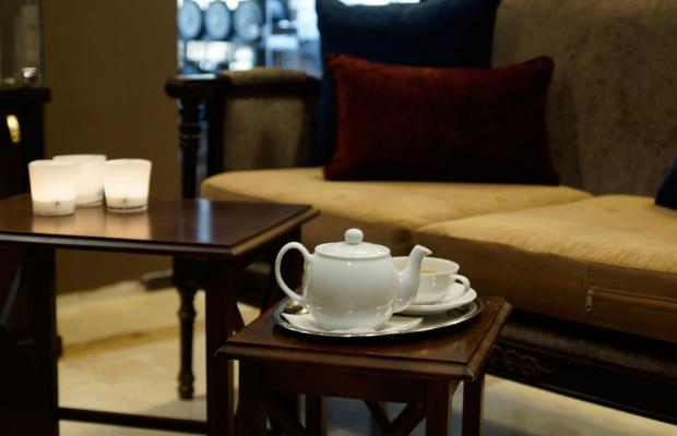 фотографии отеля Vega Sofia (Вега София) изображение №11