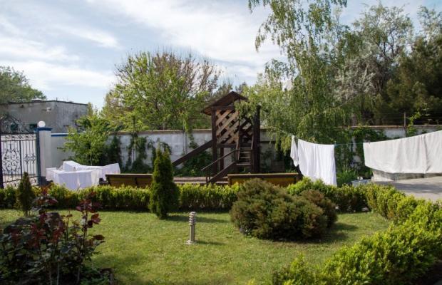 фотографии Солнечный (Solnechnyj) изображение №60