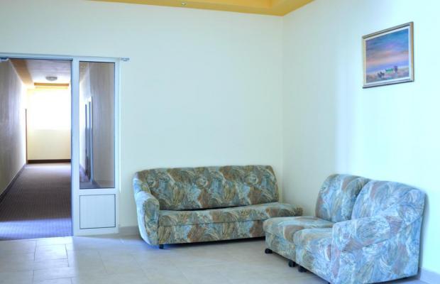 фотографии отеля Sozopol (Созополь) изображение №15