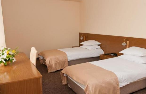 фото отеля Rila (Рила) изображение №33