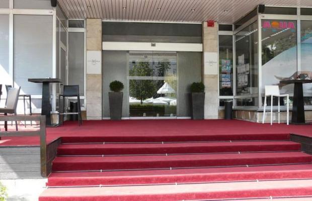 фотографии отеля Rila (Рила) изображение №27