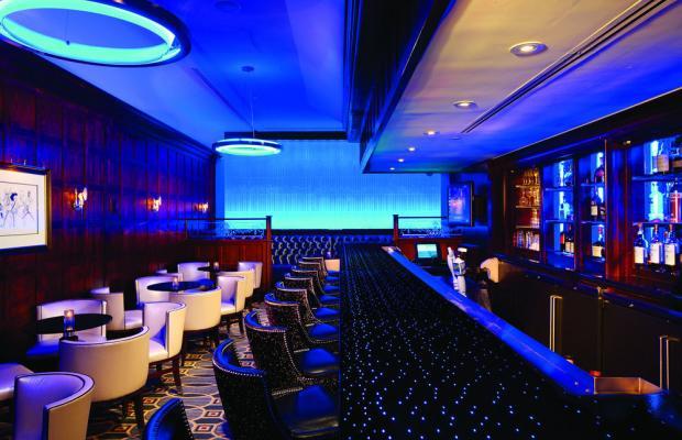 фотографии отеля The Algonquin Hotel Times Square изображение №3