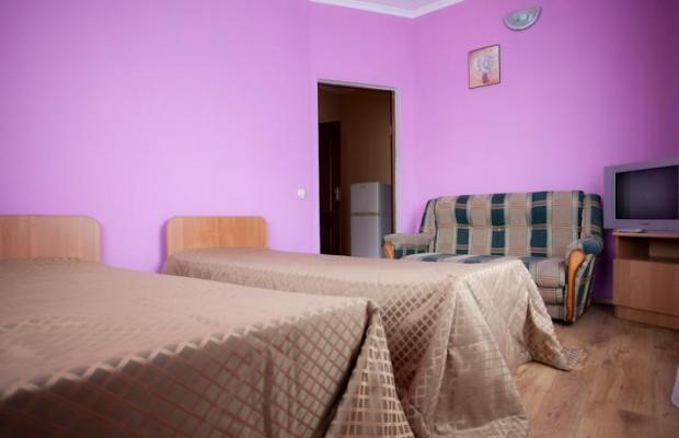 фотографии отеля Фламинго (Flamingo) изображение №11