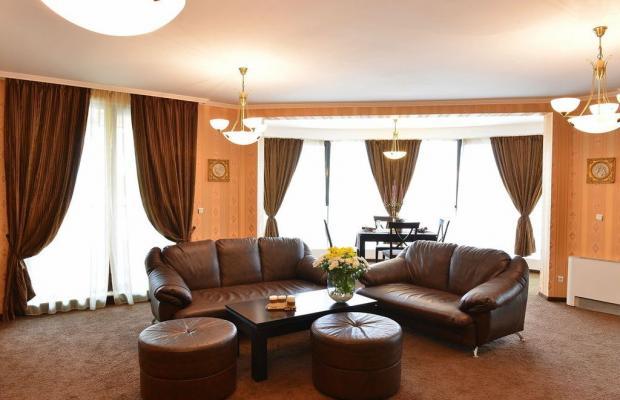 фото отеля Anastasia Residence изображение №49