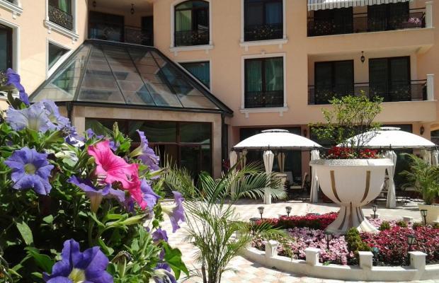 фото отеля Anastasia Residence изображение №37