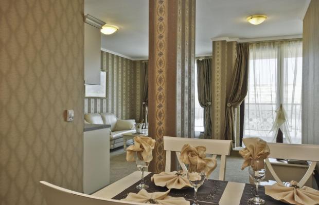 фотографии отеля Anastasia Residence изображение №23