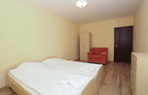 фотографии отеля Sozopol Dreams Apartment (еx. Far) изображение №3