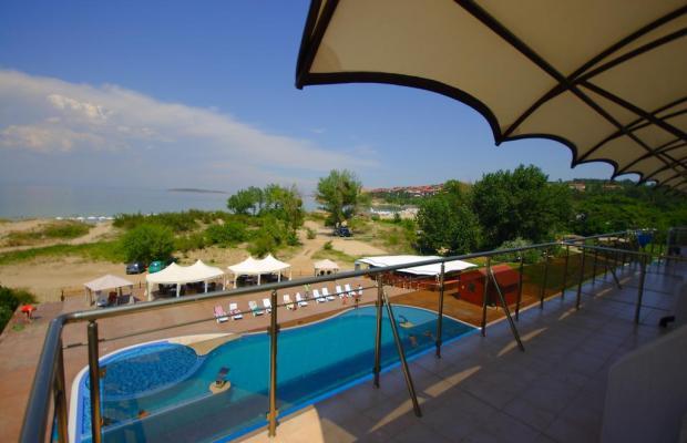 фотографии отеля Sozopoli Style изображение №19