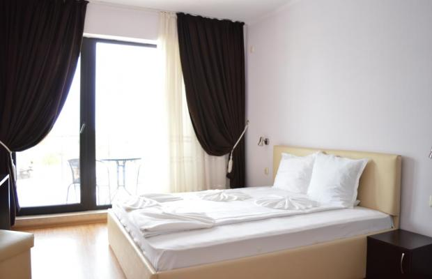 фото Sozopoli Style изображение №6