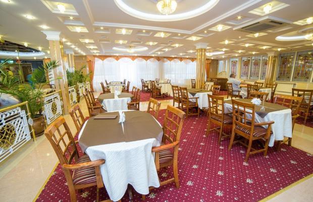 фото Урал (Ural) изображение №50