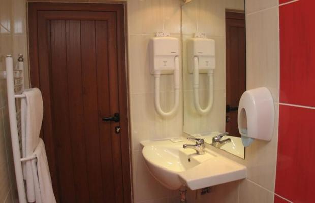 фотографии Hotel Jagoda 88 изображение №20