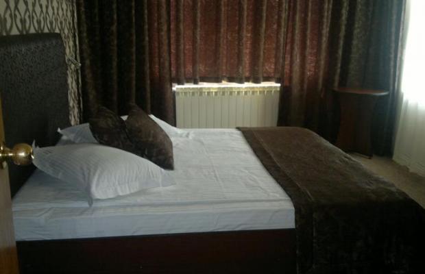 фото отеля Hotel Jagoda 88 изображение №9