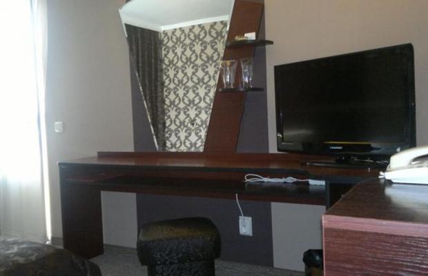 фотографии Hotel Jagoda 88 изображение №4