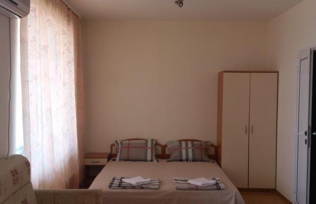 фото Villa Eos изображение №2