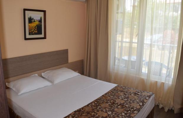 фотографии отеля Villa Orange (Вилла Оранж) изображение №11