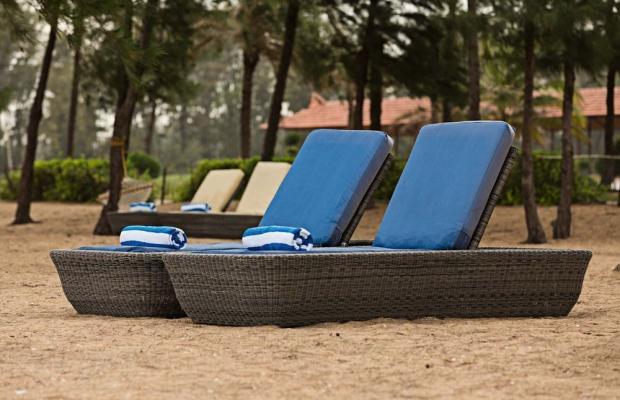 фотографии Chariot Beach Resort изображение №36