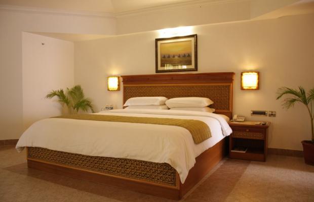 фото отеля Chariot Beach Resort изображение №5