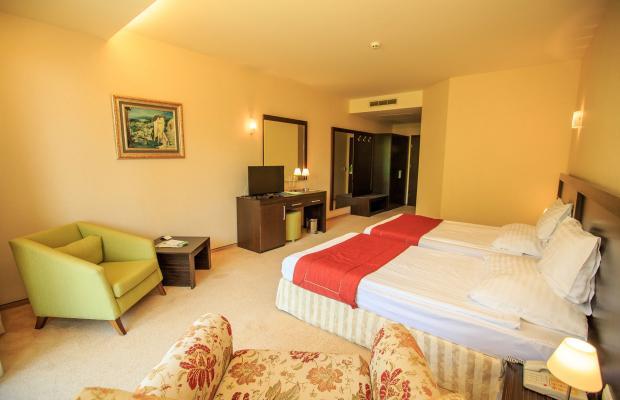 фотографии Park Hotel Pirin изображение №16