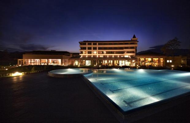 фотографии отеля SevtoPolis Hotel Balneo & Spa изображение №31